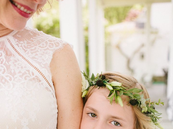 Tmx Rachel Heath Favorites 0039 51 668835 1571573770 Syracuse wedding photography