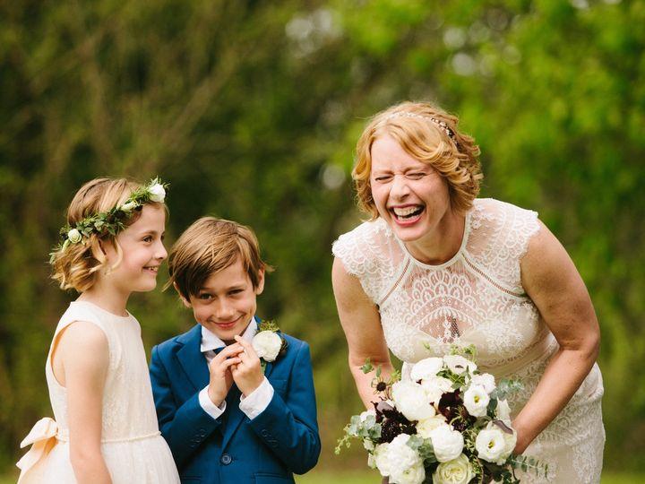 Tmx Rachel Heath Favorites 0068 51 668835 1571573767 Syracuse wedding photography