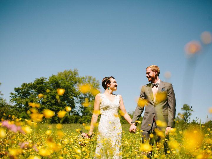 Tmx Rebecca Bryce Favorites 0022 51 668835 1571573779 Syracuse wedding photography