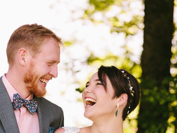 Tmx Rebecca Bryce Favorites 0029 51 668835 1571573789 Syracuse wedding photography