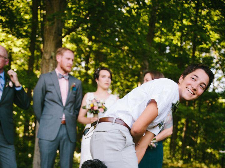 Tmx Rebecca Bryce Favorites 0039 51 668835 1571573777 Syracuse wedding photography