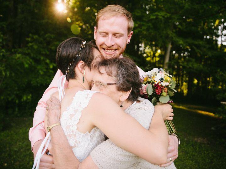 Tmx Rebecca Bryce Favorites 0073 51 668835 1571573773 Syracuse wedding photography