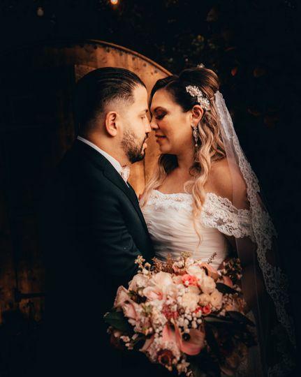 melany and douglas wedding collab marvisphotography mon petit garden 10172020 gtf 51 1988835 160338897554301