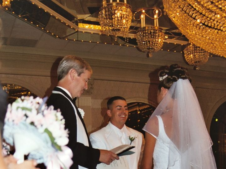 Tmx 1370449669695 0041 Upper Marlboro, District Of Columbia wedding officiant