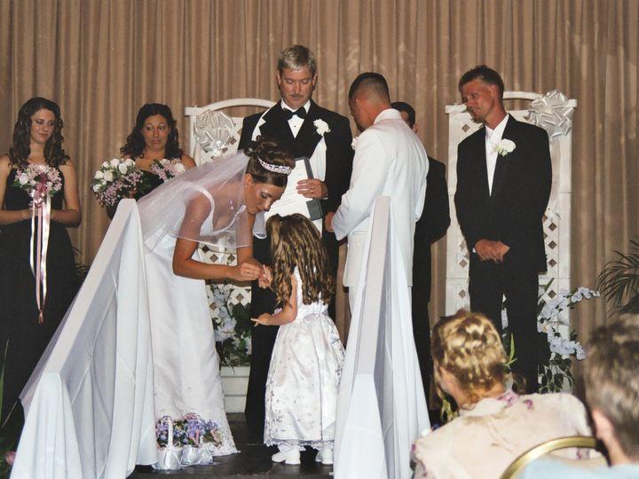 Tmx 1370449703827 01310 Upper Marlboro, District Of Columbia wedding officiant