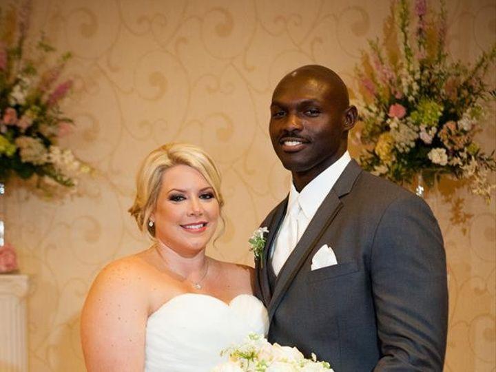 Tmx 1382450655987 Laurabrandonjuly2713 Upper Marlboro, District Of Columbia wedding officiant