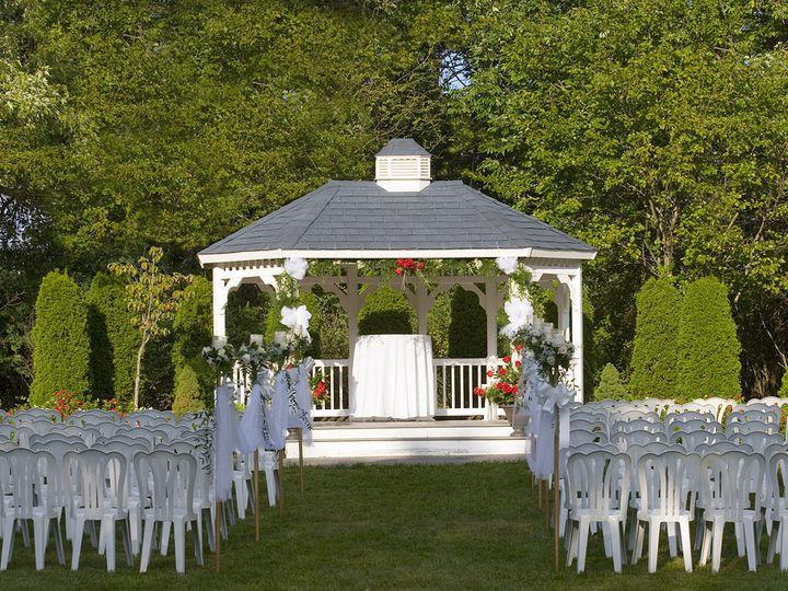 Tmx 1382450922092 Martins Gazebo Upper Marlboro, District Of Columbia wedding officiant
