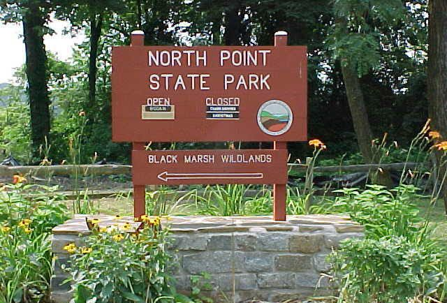 Tmx 1382450950762 North Point State Park Upper Marlboro, District Of Columbia wedding officiant