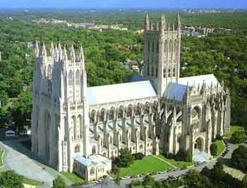 Tmx 1382451122893 Rosefrench1357749021nationalcathedral Upper Marlboro, District Of Columbia wedding officiant