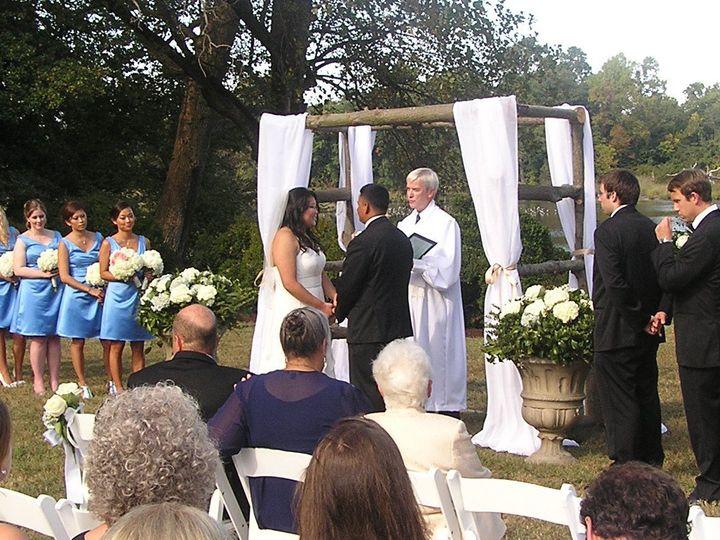Tmx 1382456448972 P1010050c Upper Marlboro, District Of Columbia wedding officiant