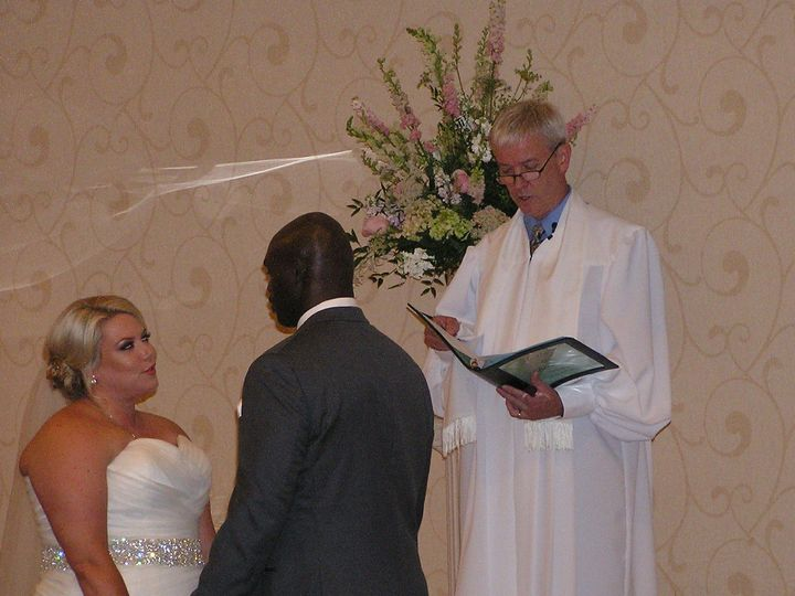 Tmx 1382457084185 Laurabranonjuly2013 Upper Marlboro, District Of Columbia wedding officiant