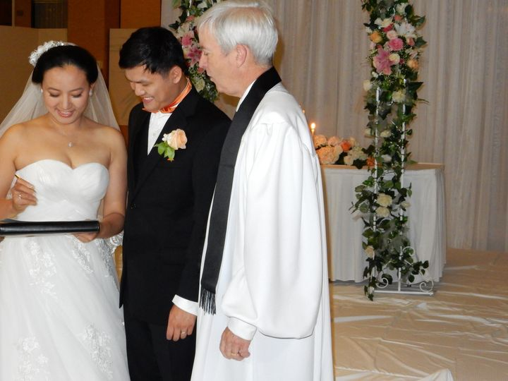 Tmx 1425414980617 Dscn1329 Upper Marlboro, District Of Columbia wedding officiant