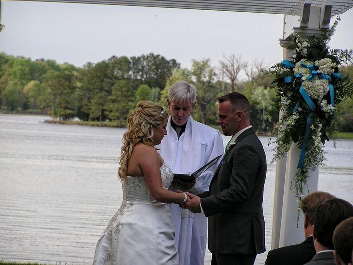 Tmx 1425479556860 Michellejason 23 Copy Upper Marlboro, District Of Columbia wedding officiant