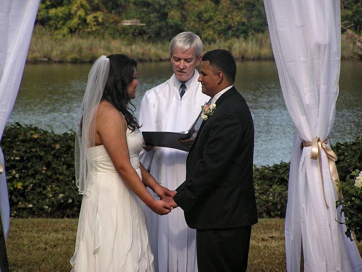 Tmx 1425480376642 P1010057 Copy Upper Marlboro, District Of Columbia wedding officiant