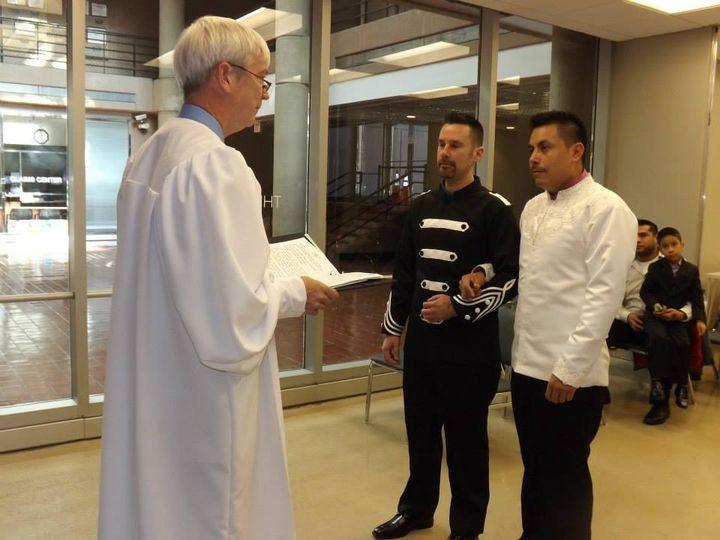 Tmx 1425481217004 Ericesubio 1 Upper Marlboro, District Of Columbia wedding officiant