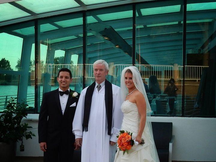 Tmx 1425481493465 Zsofiaandres 108 Upper Marlboro, District Of Columbia wedding officiant