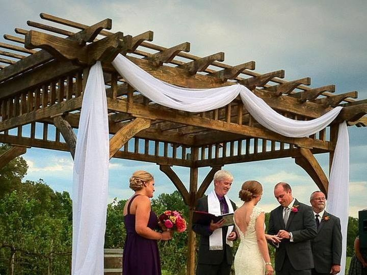 Tmx 1425668832568 Jessicamark Pro Upper Marlboro, District Of Columbia wedding officiant