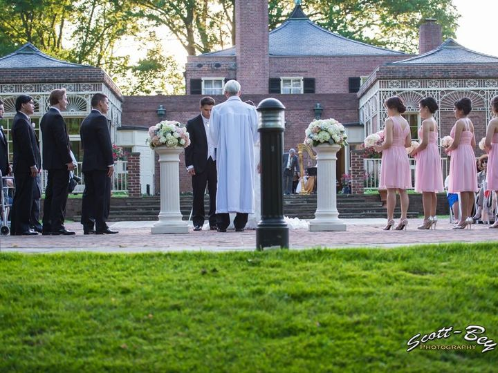 Tmx 1425671464658 Sb2 Upper Marlboro, District Of Columbia wedding officiant