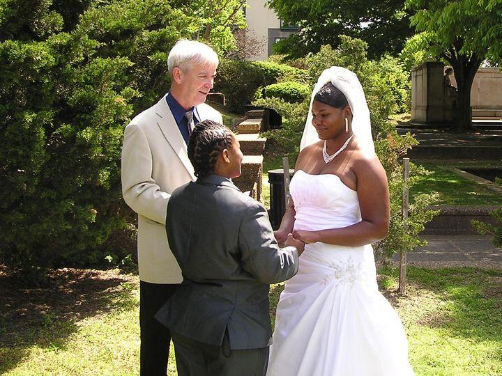 Tmx 1425671769727 4 Upper Marlboro, District Of Columbia wedding officiant