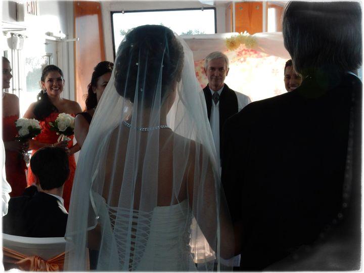 Tmx 1425755102109 Zsofiaandres 36 Upper Marlboro, District Of Columbia wedding officiant