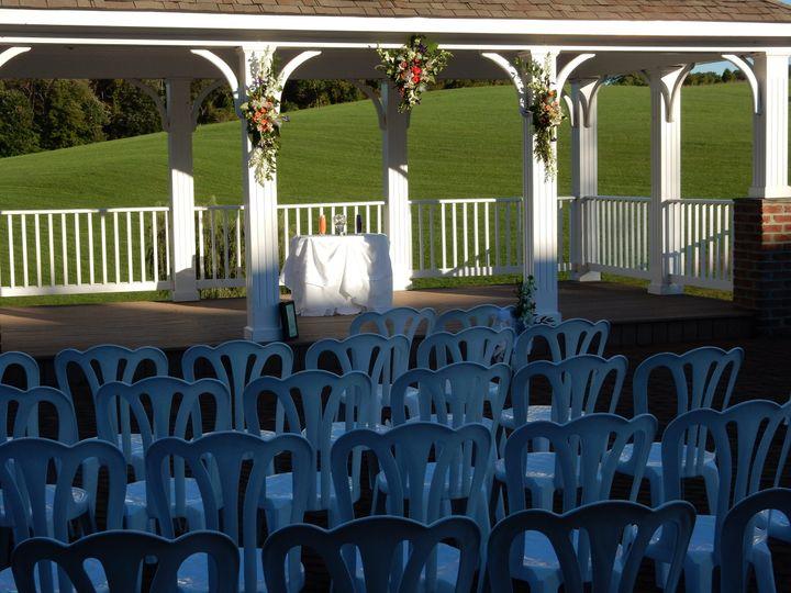 Tmx 1425758925897 Bethadam 6 Upper Marlboro, District Of Columbia wedding officiant