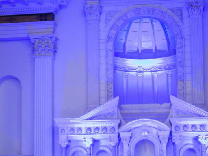 Tmx 1413676383559 Scottcummingsvibianaphotos Brianleahyphoto 0004 Beverly Hills wedding band