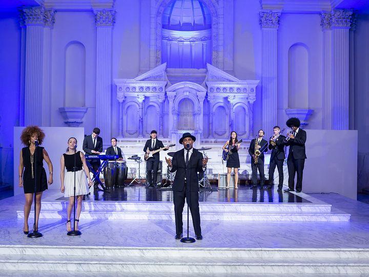 Tmx 1413676676400 Scottcummingsvibianaphotos Brianleahyphoto 0042 Beverly Hills wedding band