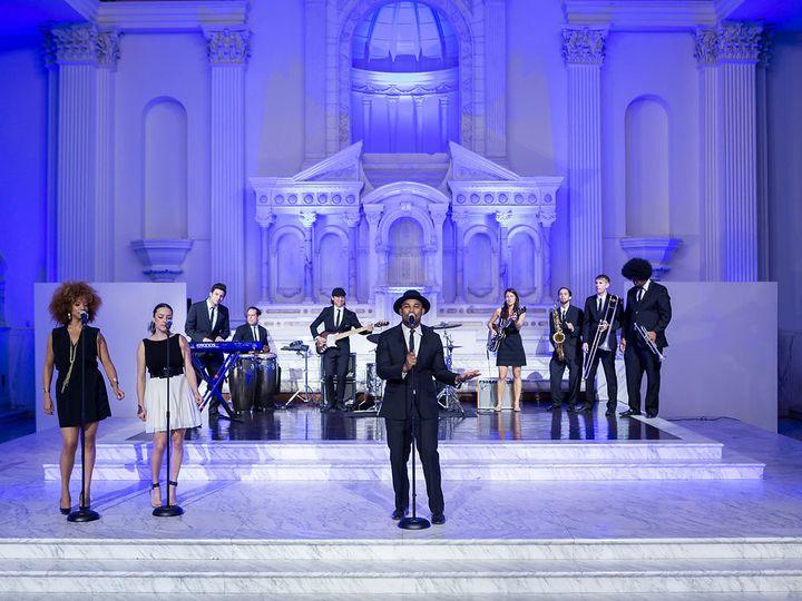 Tmx 1413676682625 Scottcummingsvibianaphotos Brianleahyphoto 0043 Beverly Hills wedding band
