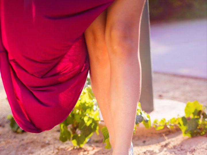 Tmx 1485144967912 Silverstudsalana Miami, Florida wedding favor