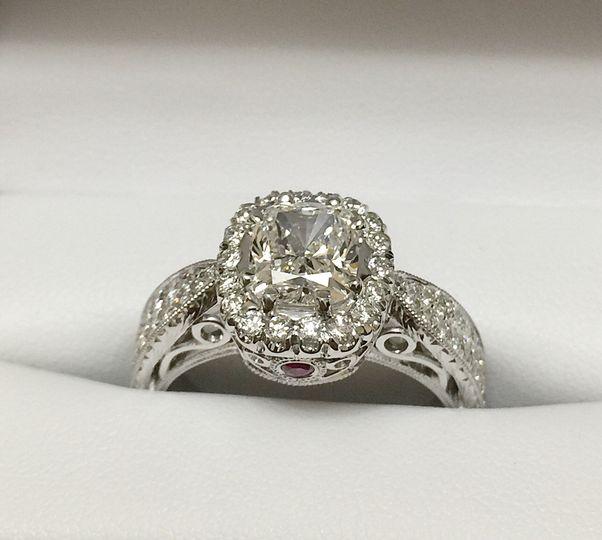 arthur 39 s jewelry jewelry lake zurich il weddingwire