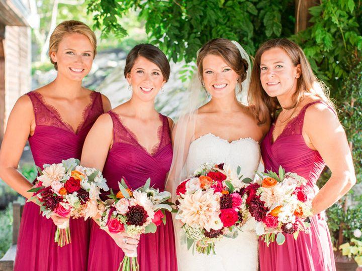Tmx 1477573339209 Red Lion Inn Wedding Photographer 4 Marshfield wedding florist