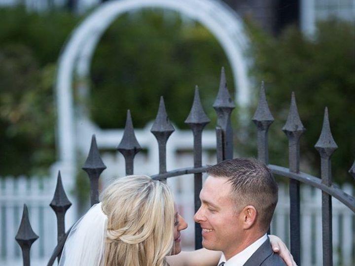 Tmx 1477573352327 Melissa Image Marshfield wedding florist