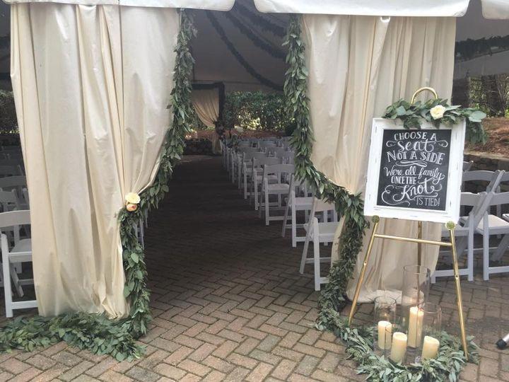 Tmx 1477573359654 Ridge Club 3 Marshfield wedding florist