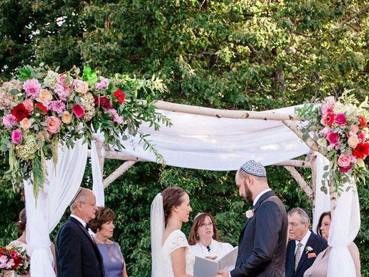 Tmx 1477573381389 Birch Canopy  Marshfield wedding florist