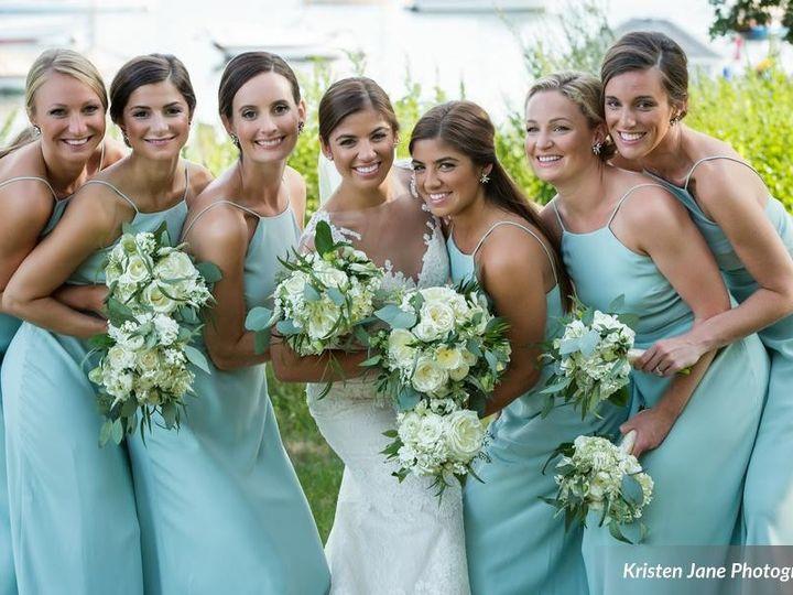 Tmx 1477573530316 Muirgarianokristenjanephotographycarrierob031640lo Marshfield wedding florist