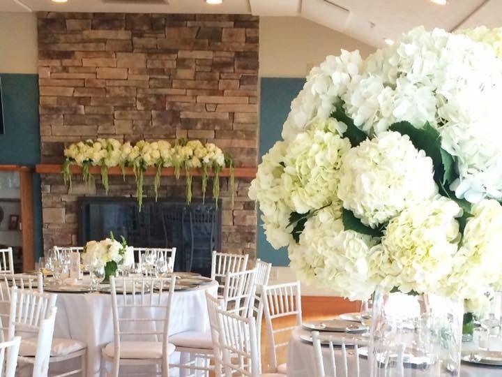 Tmx 1477573535792 Beach Plum 1  Marshfield wedding florist