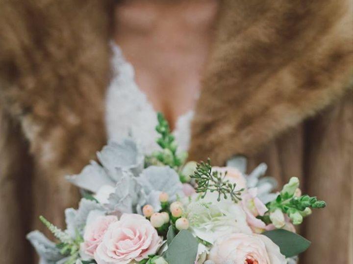 Tmx 1477573543074 Beach Plum Floral 3 Marshfield wedding florist