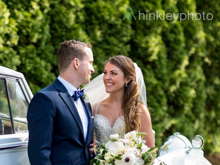 Tmx 1477573617315 Daniellepatrickwedding 231 Marshfield wedding florist