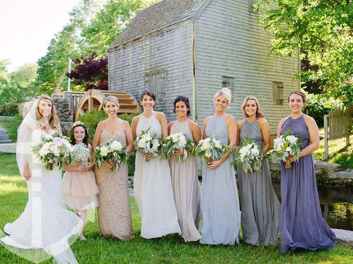Tmx 1477573676586 1101543910461209220665832998925390863328947n Marshfield wedding florist