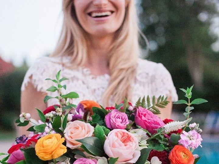 Tmx 1477573676692 Knot Pics Marshfield wedding florist