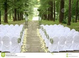 Happily Ever After Events