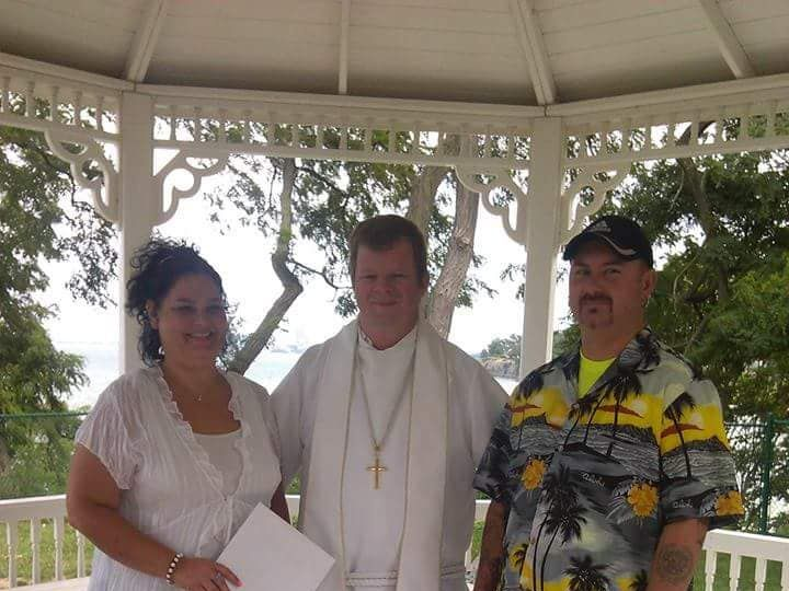 Tmx 10 51 1030935 160054918879367 Cleveland, OH wedding officiant