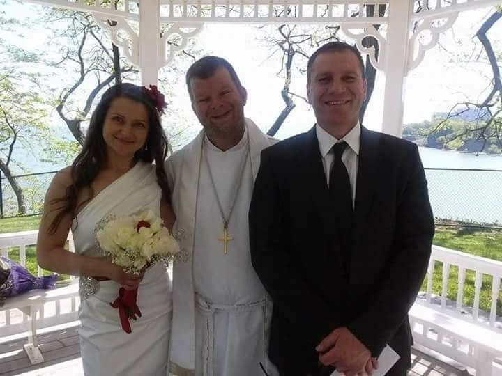 Tmx 7 51 1030935 160054922055879 Cleveland, OH wedding officiant