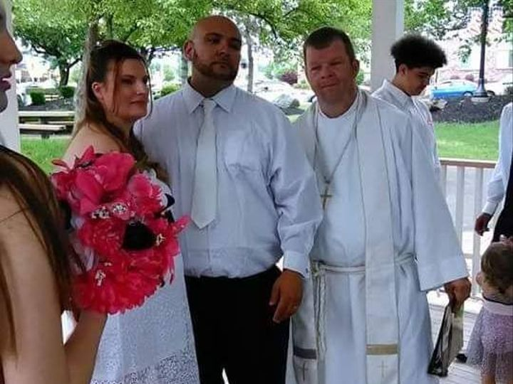 Tmx 9 51 1030935 160054919712215 Cleveland, OH wedding officiant