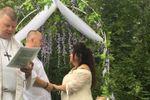 Anderson Wedding Services image