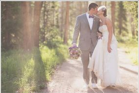 Linsey Wilt Photography