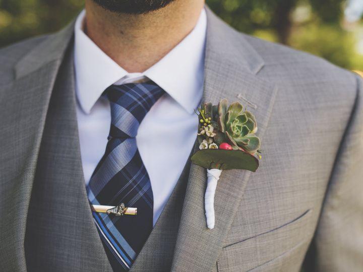 Tmx 0181 51 140935 Minneapolis, MN wedding planner