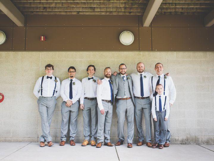 Tmx 0249 51 140935 Minneapolis, MN wedding planner