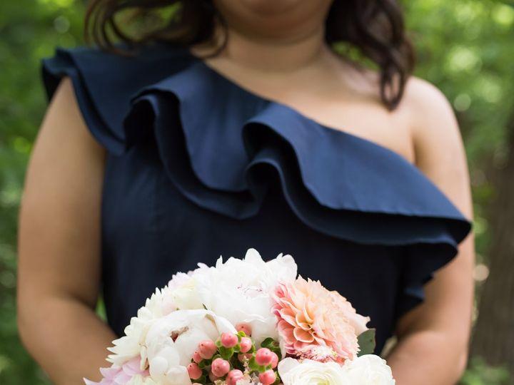 Tmx 0260 51 140935 Minneapolis, MN wedding planner