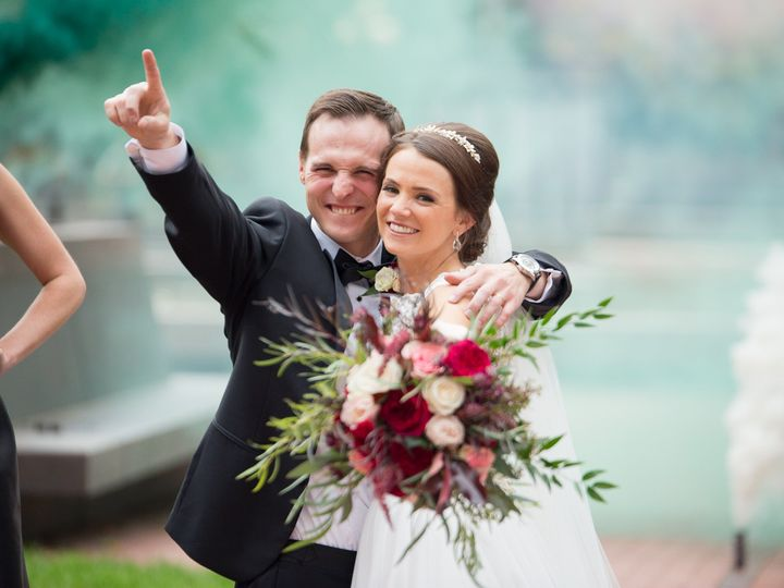 Tmx 10213 903848 Copy 51 140935 Minneapolis, MN wedding planner
